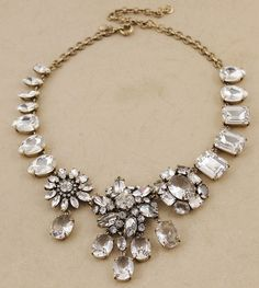 WHOLESALE FASHION JEWELRY ACCESSORIES 2014 NEW DESIGN LADY RAINBOW BIB STATEMENT MIXED CRYSTAL NECKLACE COLLAR HOT