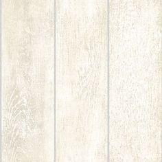 Tapete Big Boards 01