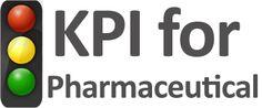 Pharma - #KPI Guide  http://www.intellectyx.com/intellectyx/pharma-kpi-guide