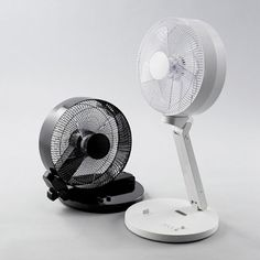 Electrical Appliances, Home Appliances, Portable Fan, Electric Fan, Hair Tools, Industrial Design, Creative Design, Consumer Electronics, Electrical Products