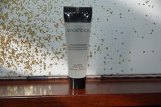 Smashbox Photo Finish Oil-Free Foundation Primer Sample - $7.50.  Shipping on this item will be at least $2.25 in shipping - New