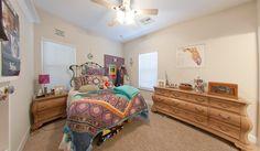 12 best camden court images apartments camden ceramic floor tiles rh pinterest com