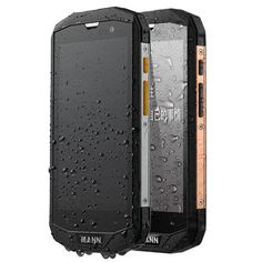 Buy cheap Waterproof Phone at reasonable prices. Review for best rugged Phone. Best quality Waterproof Phone made in china factory. Wholesale rugged phones lowest prices for sale free shipping.
