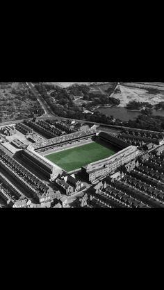 Goodison Park, Everton Fc, City Photo, Football, Pretty, Soccer, Futbol, American Football, Soccer Ball