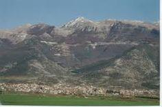 ΜΑΡΓΑΡΙΤΙ ΗΠΕΙΡΟΣ: Το Παγγαίο θησαυροφυλάκιο & Οι τελευταίοι αρχαιοκά...
