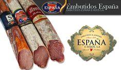 Superlomo te trae los lomos de España #SorteosActivos #Sorteamus Sorteo por @espanaembutidos