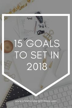 What are your goals in your life? Need ideas of Goals to set for yourself in the new year, in your 30s? These are some of my life goals for the future. Goal setting is important to achieve success in life. Easy resolution, smart goals, New year.