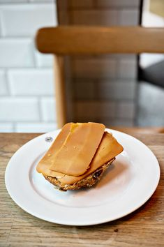 Brunost, a Norwegian Brown Goat Cheese with a caramel flavor. Looking for more tips on what and where to eat or things to do in Oslo, Norway? Check out my city guide on Urban Pixxels. Stockholm Shopping, Oslo Opera House, Visit Oslo, Mall Of America, North America, Perfect Cup Of Tea, Scandinavian Food, Food Stands, Norway Travel