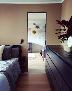 Mirror, Bedroom, Furniture, Home Decor, Decoration Home, Room Decor, Mirrors, Bedrooms, Home Furnishings