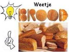 Weetje Brood :: weetje-brood.yurls.net