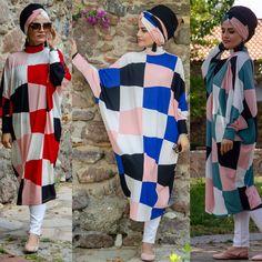 Moroccan Style, Cold Shoulder Dress, Dresses, Fashion, Vestidos, Moda, Fashion Styles, Dress, Fashion Illustrations