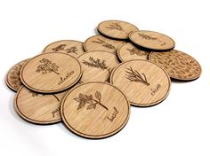 37 best wood engravings ideas images carving laser cutting