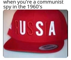 """36 History Memes For Those Who Yearn For The Days Of Yore - Funny memes that """"GET IT"""" and want you to too. Get the latest funniest memes and keep up what is going on in the meme-o-sphere. Really Funny Memes, Stupid Funny Memes, Funny Relatable Memes, Haha Funny, Funniest Memes, 9gag Funny, Funny Stuff, Funny Fails, Funny Drunk"""