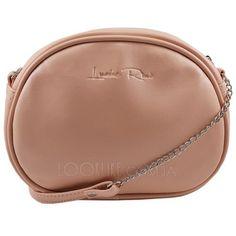 e2b0caa2ffdc Восхитительных изображений на доске «рюкзак»: 16 | Backpack purse ...