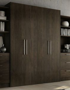 """Learn even more relevant information on """"murphy bed ideas space saving"""". Look at our website. Build A Murphy Bed, Murphy Bed Desk, Murphy Bed Plans, Closet Bedroom, Home Decor Bedroom, Bedroom Furniture, Furniture Design, Furniture Decor, Closet Office"""
