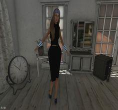 ~ Cord Wrap Bracelets 3 ~ Color Me Proyect Shoes ~ Loordes of London. Black Jewelry, Sporty, Color, Dresses, Design, Style, Fashion, Glamour, Vestidos