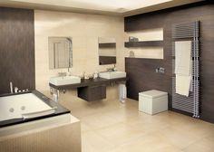 Bruine Vlekken Badkamer : Beste afbeeldingen van tegelhuys ☼ badkamer tegels tiles