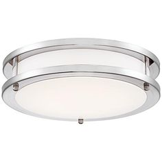 Bathroom Lights Leeds southwest limited meyda tiffany lighting fandelier | lighting