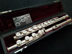 Pad Iron Fits Haynes Open Hole Flutes Premium Instrument Clinic Flute Pad Kit with Head Cork Leak Light