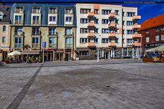 Świnoujskie dziadostwo – syf na Placu Wolności  Świnoujskie dziadostwo – syf na Placu Wolności #zmurkiewicz #agatowska #swinoujscie #eswinoujscie  #Świnoujście