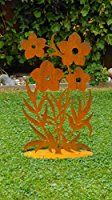 Metallblume Plants, Metal, Projects, Flowers, Plant, Planets