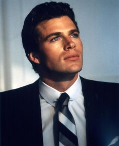 One of the most beautiful men I have EVER seen Jon-Erik Hexum November 1957 – October 1984 Most Beautiful Man, Gorgeous Men, Beautiful People, Hot Hunks, Male Face, Male Beauty, Vintage Men, Movie Stars, Sexy Men