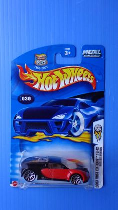 1000 images about hot wheels on pinterest hot wheels datsun 240z and pont. Black Bedroom Furniture Sets. Home Design Ideas