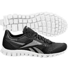 I want these for running