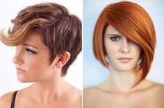 How To Grow Out A Pixie – The Hair Journey: Hair Growth Journey