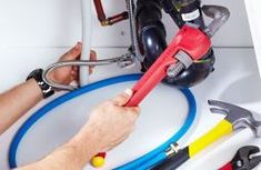 There are many reasons why you should seek the services of a professional plumber rather than doing it by yourself. They have the right equipment for this kind of job. The Crawl, Plumbing, Outdoor Power Equipment, Sydney, Space, Display