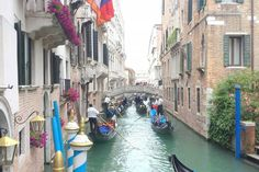 Venice Biennale 2013 with Samsung Galaxy S4