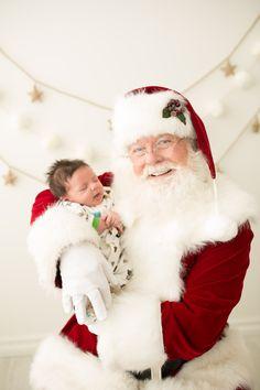 The Boys Meet Santa Clause! Family Christmas Pictures, Santa Pictures, Family Christmas Cards, Baby Girl Pictures, Christmas Minis, Newborn Pictures, Christmas Photos, Santa Christmas, Family Pictures