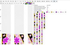 Жгут + схема (4) | 163 photos | VK