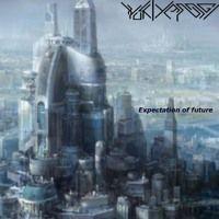 YUKIYANAGI - Expectation Of Future by YUKIYANAGI on SoundCloud