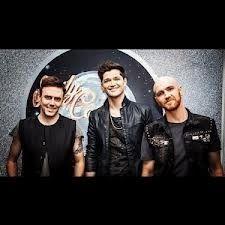 Love them so much!!<3