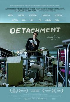 (#movie) Detachment (2011) Simple watch full movie High Quality free 1080p 720p tablet ipad