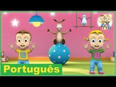 Kids Nursery Rhymes, Rhymes For Kids, Popular Kids Songs, Rhymes Video, Kindergarten Music, Hd Quality Video, Music For Kids, Preschool, Education