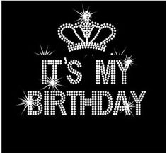 Happy Birthday To Me Quotes, Birthday Girl Quotes, Happy Birthday Wishes Cards, Birthday Poems, Happy Birthday Celebration, Happy Birthday Fun, Happy Birthday Images, Cousin Birthday, 28th Birthday