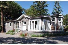 140 Paradise Cove Road Malibu, CA 90265