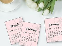 Hey, I found this really awesome Etsy listing at https://www.etsy.com/ca/listing/503212639/printable-planner-pages-2017-monthly