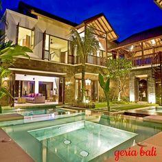 www.geriabalivacation.com/villa-sundari/
