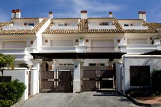 Architects Mijas, Malaga, Architectural Designs Firm in Mijas, Malaga Spain, Architecture Studio Malaga Spain.