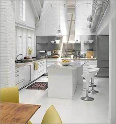 Google-Ergebnis für http://www.homedesignfind.com/wp-content/uploads/2009/08/modern_kitchen__1223415364_9654.jpg