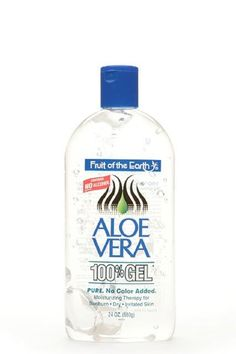 8 Things Every Natural Hair Girl Needs #refinery29  http://www.refinery29.com/diy-natural-hair-products#slide-1  Aloe Vera Gel Aloe vera works wonders far beyond relief from summer ailments (a.k.a. sunburns and insect bites). For example, you can use it to prevent hair loss, restore your strands' strength, reduce dandruff and dry scalp, and help add shine to your mane. Interested? Read up on all the different concoctions you can mix up with it here.