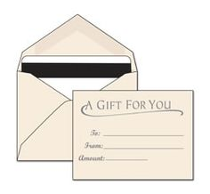 Custom gift card sleeves are perfect to hold your plastic cards custom gift card holders are perfect to hold your plastic cards http colourmoves