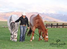 senior picture ideas for country girls | Posted in: filter idea options | seniors