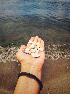 #sea #love #photography #photodaily #istanbul