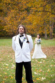 The Whitman Wedding  Photos by Lexilu Photos