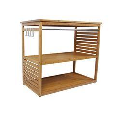 meuble_sous_vasque_l_100_x_h_85_x_p_50_cm__natural Living Furniture, Cool Furniture, Furniture Sets, Outdoor Furniture, Design Ikea, Transforming Furniture, Reupholster Furniture, Repurposed Furniture, Bunk Beds