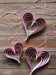 paper-hearts+parent+today.jpg 300×400 pixels